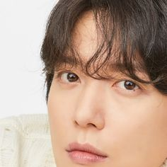 Jung Yong Hwa, Cnblue, Rings, Ring, Wire Wrapped Rings, Jewelry Rings