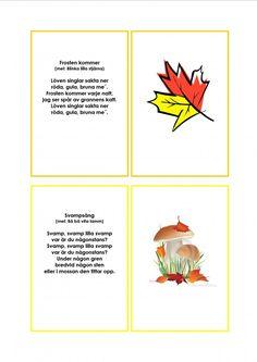 Learn Swedish, Swedish Language, Montessori, Art For Kids, Elsa Beskow, Preschool, Humor, Education, Learning
