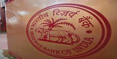 The Reserve Bank of India on 29 October 2013 allowed the commercial banks to revise the periodicity of interest payments thus enabling savings bank account and term deposit holders to earn interest at shorter intervals.