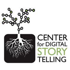 Center for Digital Storytelling