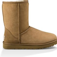 37 best ugg women s shoes and boots images women s shoes uggs rh pinterest com