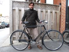 Holland Bike, Bicicletas Raleigh, Bicycles, Cycling, Nice, Pictures, Beauty, Autos, Bicycling