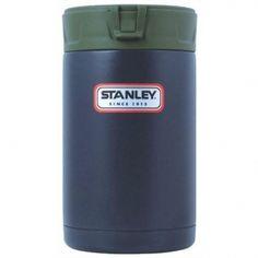 Stanley Vacuum Food Jar