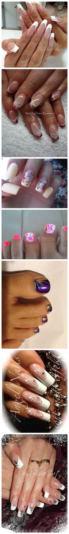 Diy Nail Art https://www.facebook.com/shorthaircutstyles/posts/1761673600789746