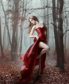 orest Dance. † Edited :Consuelo Parra. Model: Jessica Truscott. Program use: Photoshop. Reference photo:http://th09.deviantart.net/fs71/PRE/i/2013/113/e/2/valentine19_by_faestock-d62pvb1.jpg Via https://www.facebook.com/pages/Consuelo-Parra-Digital-Art/309863262390898