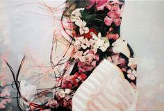 galeria – Pakayla Rae Biehn (pintura e foto)