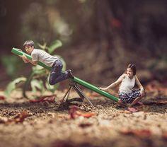 fotos-bodas-miniatura-ekkachai-saelow (1)