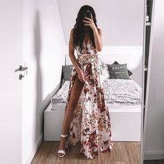 strikes a pose in our most-wanted Mermaid Hotel Maxi Dress White! Mermaid Hotel, Business Chic, Brunch Outfit, Fashion Blogger Style, Classy Chic, White Maxi Dresses, Outfit Goals, Indian Girls, The Dress