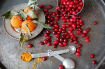 Holiday_cookies_Orange_Cranberry_Christmas_festive