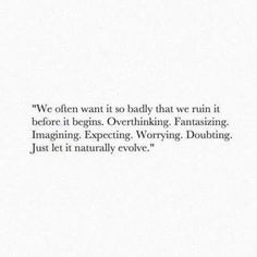 Daily Quotes Board, Encourages Positivity and Bettering yourself ^^ // Inspiration // Success // Motivational // Motivacional Quotes, Poetry Quotes, Mood Quotes, True Quotes, Positive Quotes, Best Quotes, Quotes Motivation, Daily Quotes, Popular Quotes