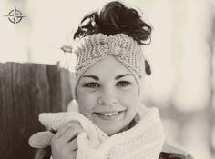 Home - Journey Images Image Photography, Portrait Photography, Journey, Prints, Art, Fashion, Craft Art, Moda, The Journey
