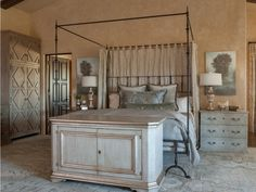 Anne Marie Barton Design ; Carmel By The Sea Great color palet