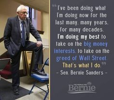 This is what he does. #SeeYouInPhilly