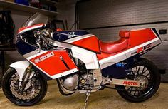 BRS Photoblog 5-2015 Sportbikes, superbikes, classics, custom motorcycles and caferacers!