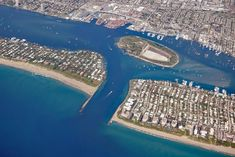 Peanut Island: The Hidden Jewel Of West Palm Beach