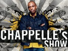 What Happened to Dave Chappelle - News & Updates  #DaveChappelle #update http://gazettereview.com/2016/12/happened-dave-chappelle-news-updates/
