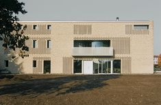 Gallery - Country House / ELASTICOSPA + 3 - 6