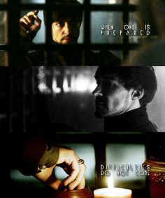 Riario Blake Ritson, Gingerbread Man, Things To Think About, Wicked, Reading, Biscuits, Movie Posters, Movies, Fictional Characters