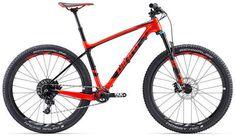 Giant XTC Advanced SX - Bike Masters AZ & Bikes Direct AZ