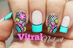 47 Super ideas for pedicure ideas summer french fashion Spring Nails, Summer Nails, Love Nails, Pretty Nails, Flower Pedicure Designs, Yellow Toe Nails, Magic Nails, French Tip Nails, Stylish Nails