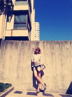 """Images of Today's fashion  . """"!! OK OK"""" roller Official Blog Powered by ..."""
