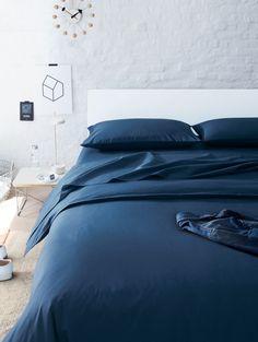 Design Within Reach USA   Ooh La La Furniture, Design U0026 Decore