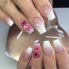 shartleynails