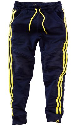 #Z8 #Yellow #Limited #Edition #Striped #Pants #Boys #Fashion #Summer Striped Pants, Parachute Pants, Sweatpants, Stripes, Yellow, Boys, Summer, Style, Fashion