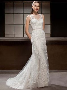 96b45d5a006f Demetrios Wedding Dresses – Bridal Shop – Macy s