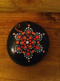 Pierre Mandala / Mandala Stone, C$25.00