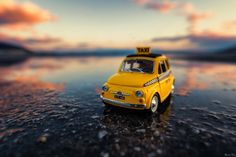 "Yellow Cab - Follow me on <a href=""https://www.facebook.com/https://500px.com/photo/184013353/the-fall-by-thrasivoulos-panouThrasivoulosPanou"">Facebook </a> / <a href=""https://www.thrasivoulos.gr"">Website </a> /  <a href=""https://instagram.com/thrasivoulosp/"">Instagram</a>"