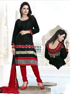 Buy Latest Designer Salwar Kameez and cotton salwar kameez online at unmatched prices only at  Kalazone Silk Mill. Elegant Salwar Kameez Online  available in a wide variety,designs and colors.Visit http://www.kalazone.in/salwar-kameez.html for more details.