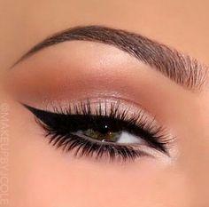 Makeupbyjcole