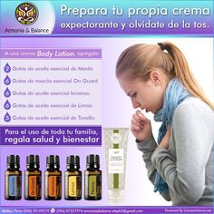 Tos do terra My Doterra, Doterra Blends, Melaleuca, Essential Oil Uses, Doterra Essential Oils, Esential Oils, Doterra Recipes, Alternative Treatments, Young Living Oils