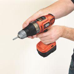 Cordless Drill Reviews, Driver Tool, Drill Driver, Screws And Bolts, Work Lights, Makita, Power Tools, Drills