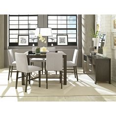 1000+ images about Counter-Height Dining Sets on Pinterest ...