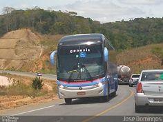 Ônibus da empresa Expresso Guanabara, carro 608, carroceria Marcopolo Paradiso G7 1200, chassi Mercedes-Benz O-500RSD BlueTec 5. Foto na cidade de Xexéu-PE por José Domingos, publicada em 06/01/2017 23:14:01.