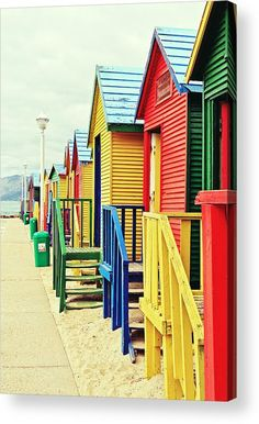 St James Beach Huts, Cape Town, South Africa Fuck I miss this place. Oh The Places You'll Go, Places To Travel, James Beach, Beautiful World, Beautiful Places, Le Cap, Les Continents, Knysna, Cape Town South Africa