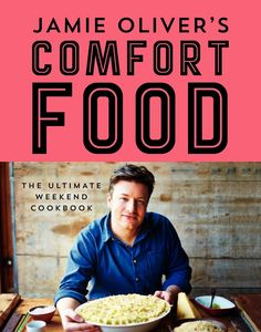 How to Make Jamie Oliver's Vegetarian Lasagna from Scratch