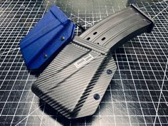 Competition Turkish shotgun mag pouch Custom Holsters, Shotgun, Competition, Pouch, Sachets, Porch, Shotguns, Belly Pouch