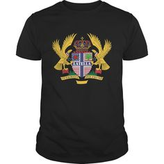 Latella Family Crest For American People - Latella Family T-Shirt, Hoodie, Sweatshirt, Order HERE ==> https://www.sunfrog.com/Names/137422400-1007443716.html?49095, Please tag & share with your friends who would love it, quotes crush, famous quotes, sad quotes #fireman , #firefighter , #bomberos