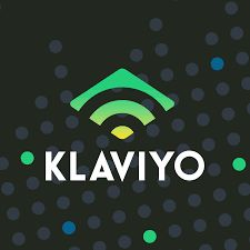 Klaviyo: Marketing Automation – Ecommerce Plugins for Online Stores – Shopify App Store Email Marketing Services, Marketing Software, Marketing Consultant, Sales And Marketing, Success Message, Marketing Automation, Wordpress Website Design, Getting Things Done, Ecommerce