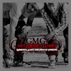 GMG ft. Jaey Tunes- So Amazing