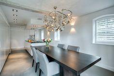 Beste afbeeldingen van kabaz dutch design living room