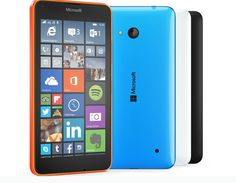 Microsoft: Flagship Lumia device to come when Windows 10 for phones is ready