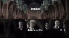 My house, hbu? Harry Potter Gif, Images Harry Potter, Mundo Harry Potter, Harry Potter Draco Malfoy, Slytherin Harry Potter, Harry Potter Wallpaper, Hermione Granger, Severus Snape, Tom Felton