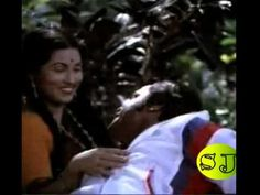 """Song: SANGATHIL PADATHA. """"Auto Raja"""" is a 1982 Tamil Indian feature film. The film was a remake of Kannada film of same name. The soundtrack was composed by Shankar Ganesh and Maestro Ilaiyaraja composed 1 song. Ilayaraja's composition """"Sangathil Paadaatha"""" remains one of the famous tracks."""