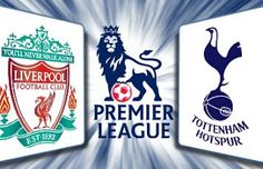 Insane Football: Liverpool-Tottenham