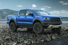 2019 Ford Ranger Raptor Release Date – It's huge, brash and charged as Ford's reply to the performance double-cab ute. But, does the Ford Ranger Raptor meet its brand? Paul Maric finds out. My tummy churns as we grow to be airborne and after . Ranger 2018, 2020 Ford Ranger, Ford Ranger Raptor, Ranger 4x4, Best Pickup Truck, Pickup Trucks, Lifted Trucks, Smart Fortwo, Ford 4x4