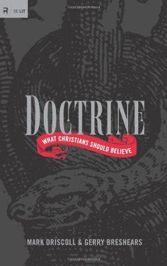 Doctrine: What Christians Should Believe (RE: Lit):   emDoctrine/em is the word Christians use to define the truth-claims revealed in Holy Scripture. Of course there is a multitude of churches, church networks, and denominations, each with their own doctrinal statement with many points of disagreement. But while Christians disagree on a number of doctrines, there are key elements that cannot be denied by anyone claiming to be a follower of Jesus./p In emDoctrine: What Christians Should...